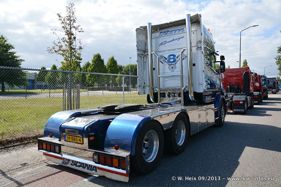 25-Truckrun-Boxmeer-20130915-0388.jpg