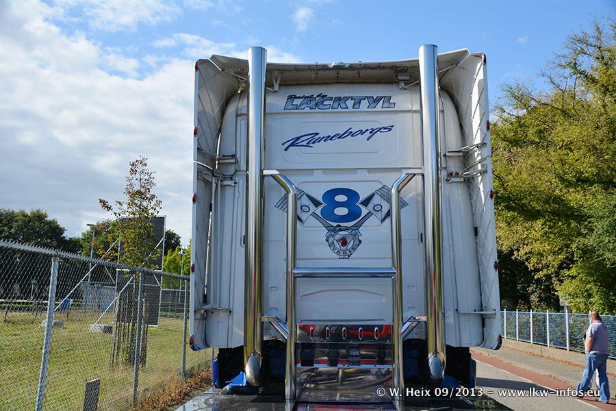25-Truckrun-Boxmeer-20130915-0389.jpg
