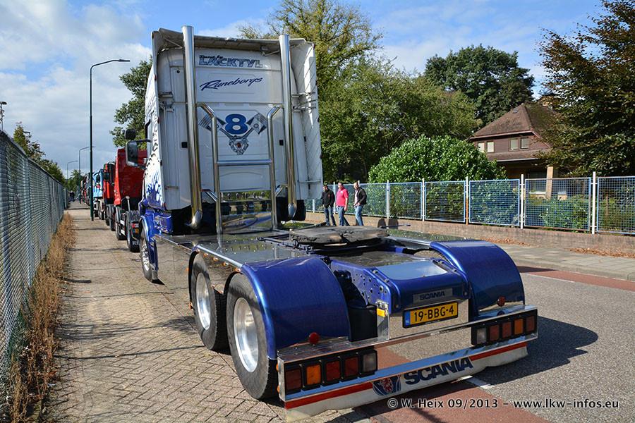 25-Truckrun-Boxmeer-20130915-0390.jpg