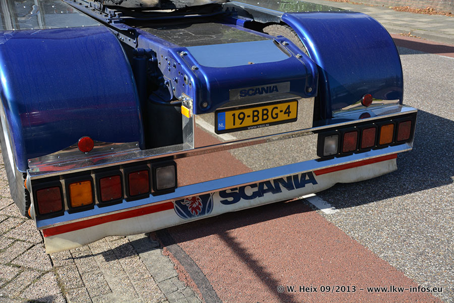 25-Truckrun-Boxmeer-20130915-0391.jpg