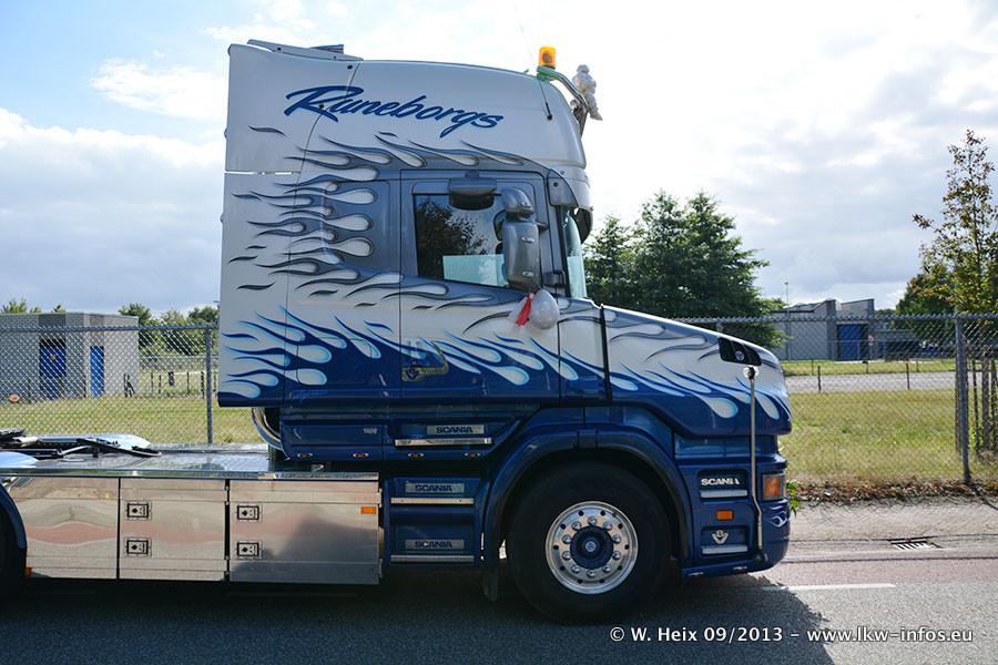 25-Truckrun-Boxmeer-20130915-0392.jpg