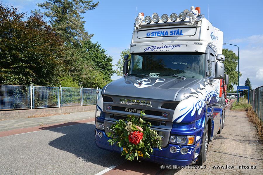 25-Truckrun-Boxmeer-20130915-0393.jpg