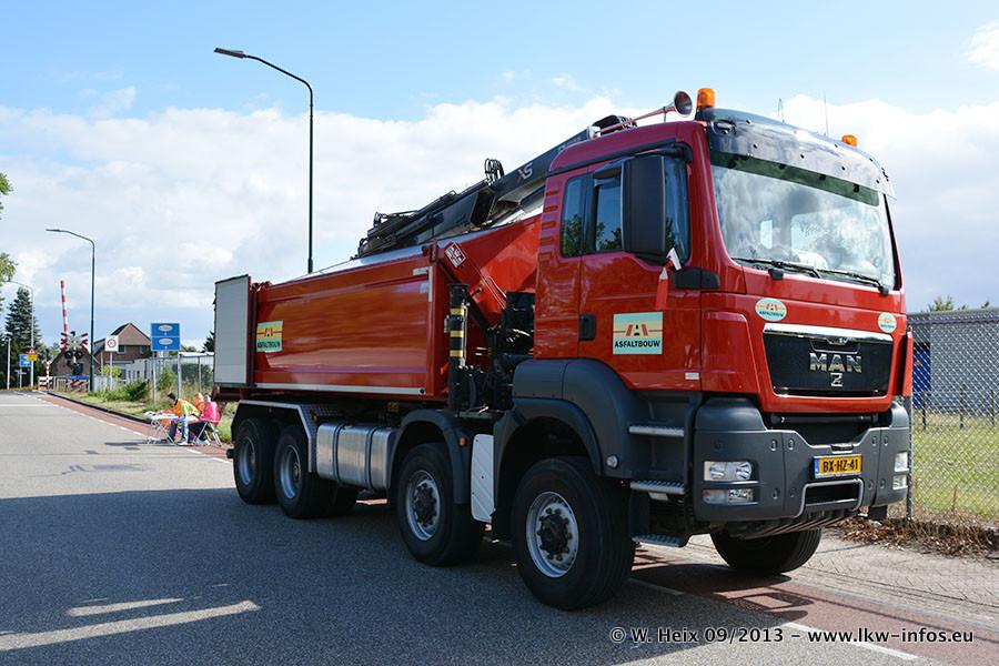 25-Truckrun-Boxmeer-20130915-0394.jpg