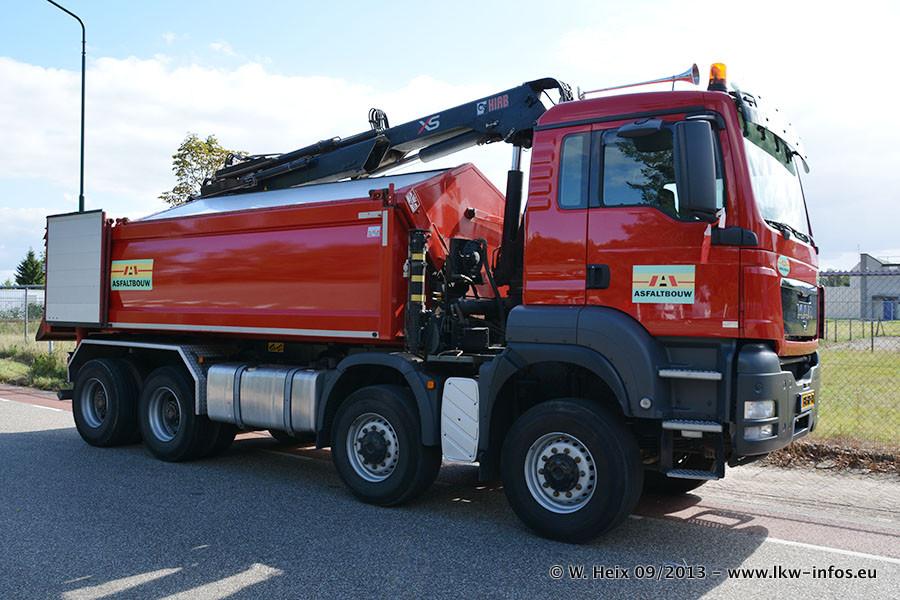 25-Truckrun-Boxmeer-20130915-0395.jpg