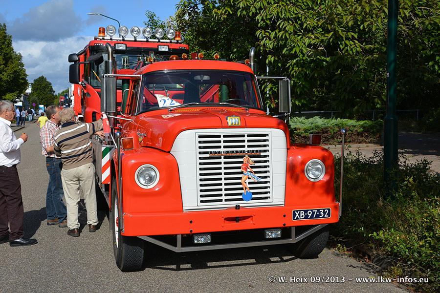 25-Truckrun-Boxmeer-20130915-0396.jpg