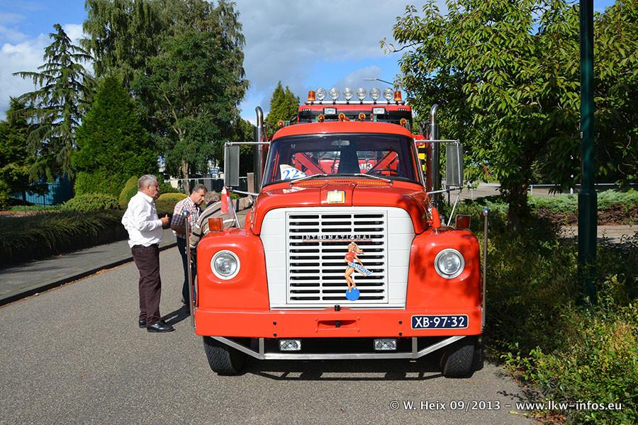 25-Truckrun-Boxmeer-20130915-0397.jpg