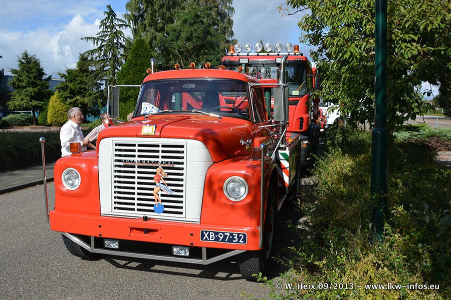 25-Truckrun-Boxmeer-20130915-0398.jpg