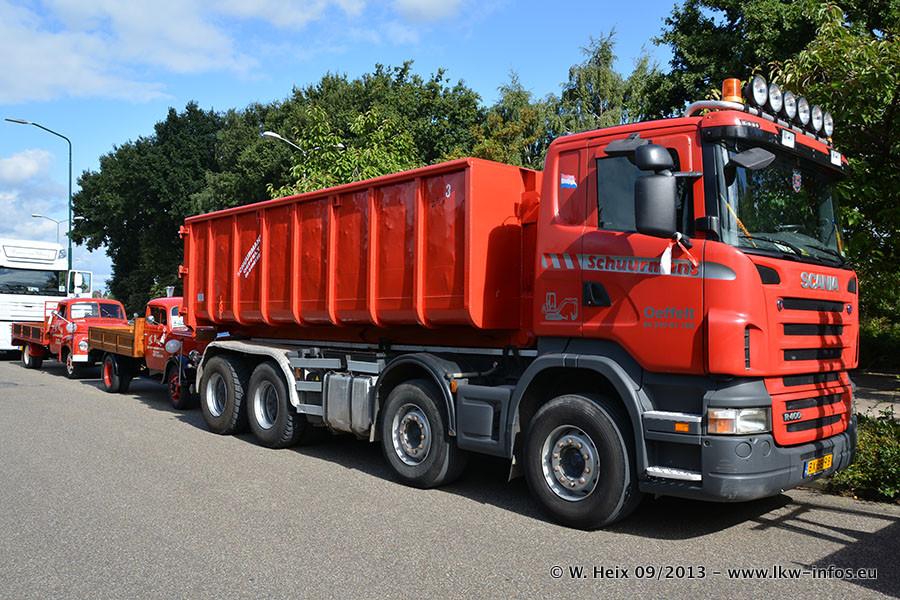 25-Truckrun-Boxmeer-20130915-0399.jpg