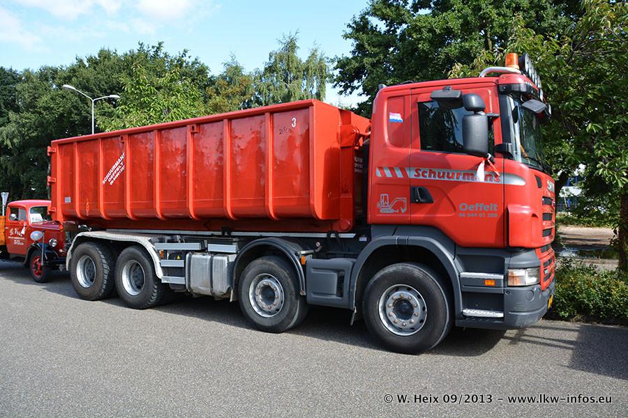 25-Truckrun-Boxmeer-20130915-0400.jpg
