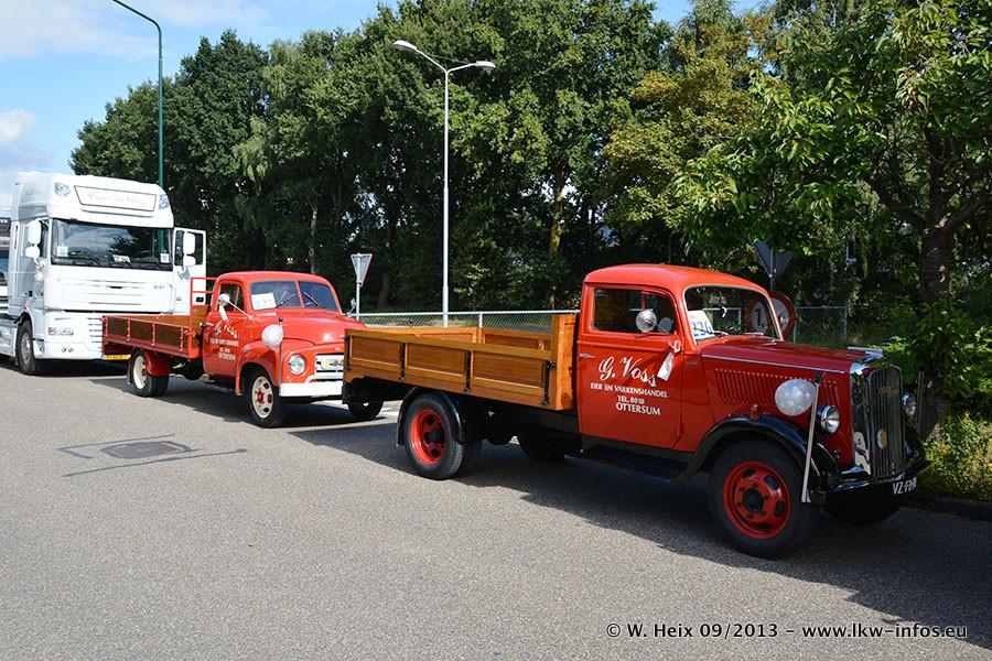 25-Truckrun-Boxmeer-20130915-0401.jpg