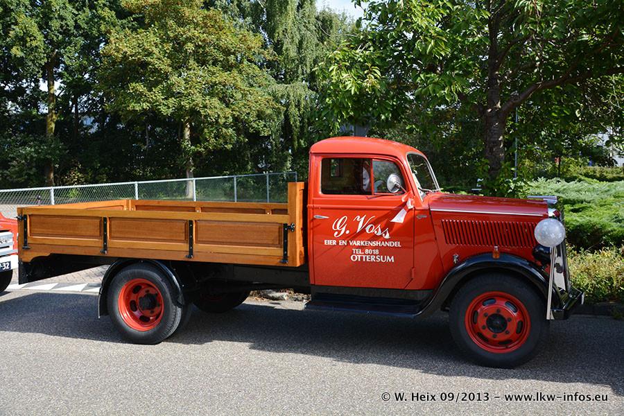 25-Truckrun-Boxmeer-20130915-0402.jpg