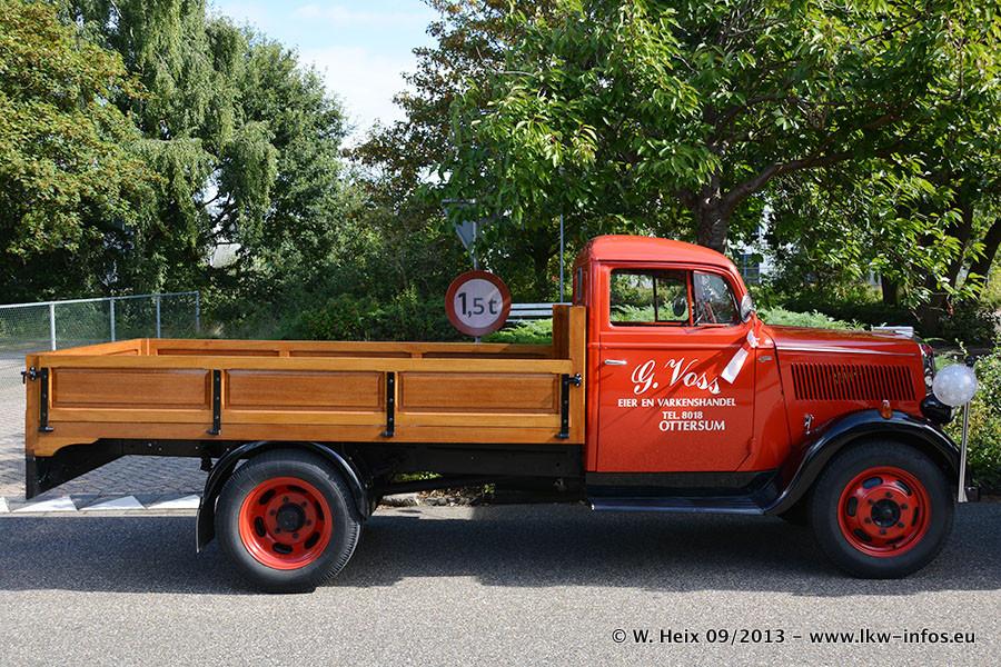 25-Truckrun-Boxmeer-20130915-0403.jpg
