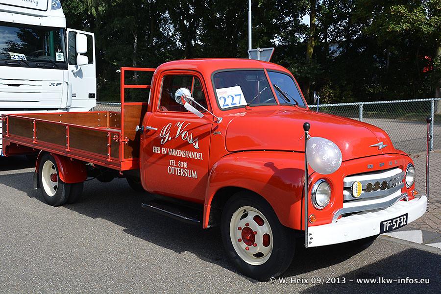 25-Truckrun-Boxmeer-20130915-0405.jpg