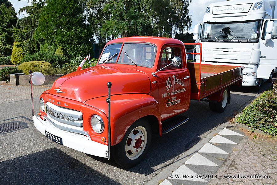 25-Truckrun-Boxmeer-20130915-0406.jpg