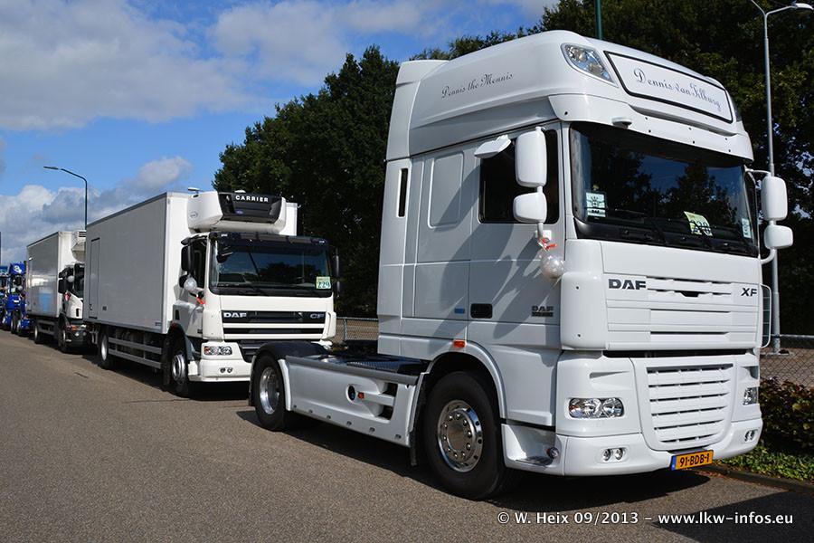 25-Truckrun-Boxmeer-20130915-0407.jpg