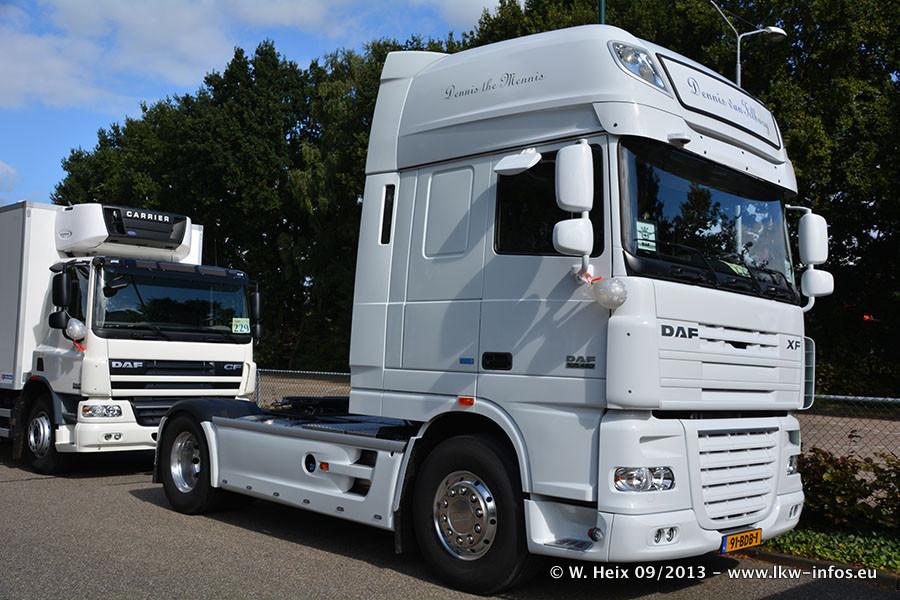 25-Truckrun-Boxmeer-20130915-0408.jpg