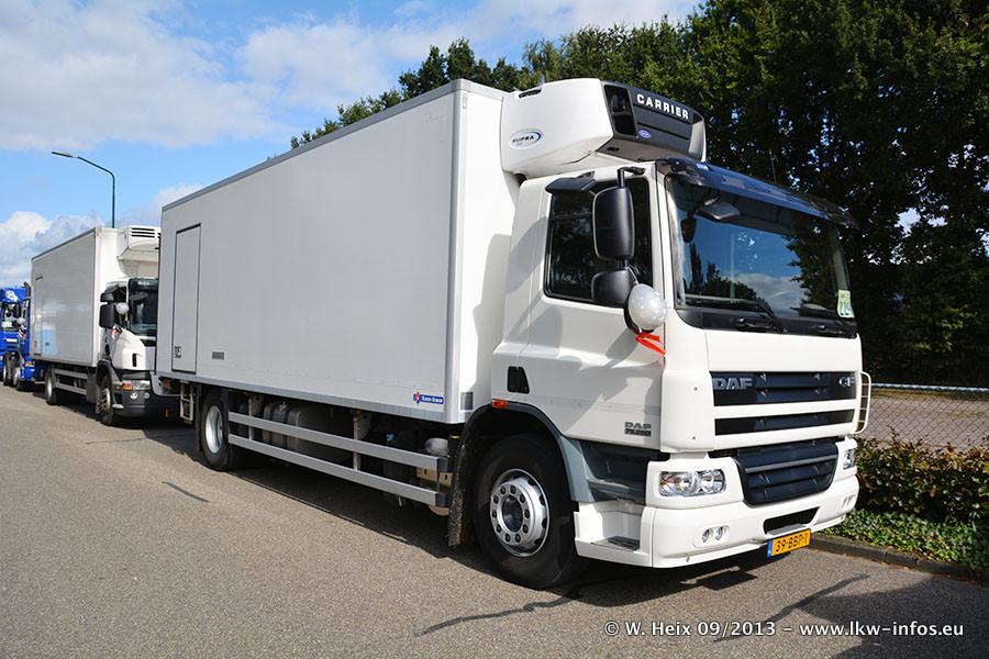 25-Truckrun-Boxmeer-20130915-0409.jpg