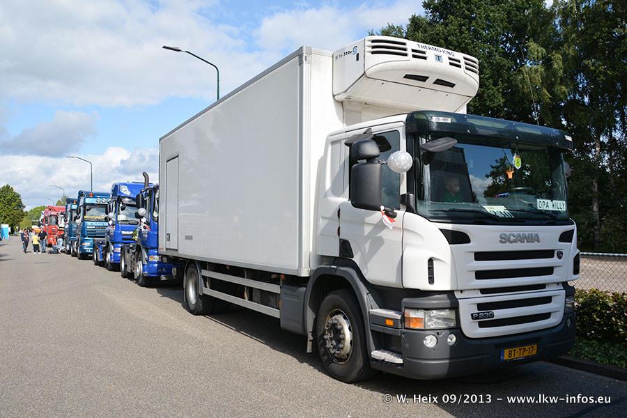 25-Truckrun-Boxmeer-20130915-0410.jpg