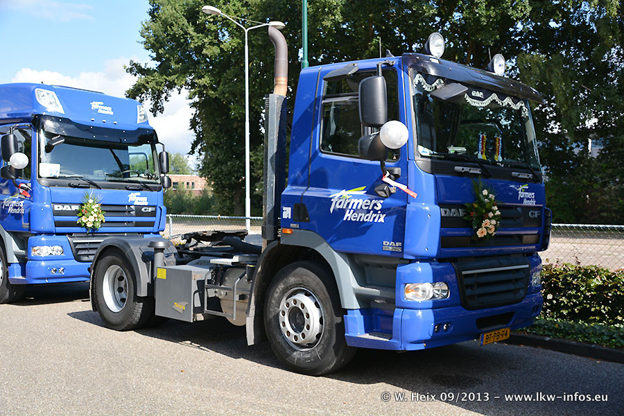 25-Truckrun-Boxmeer-20130915-0411.jpg