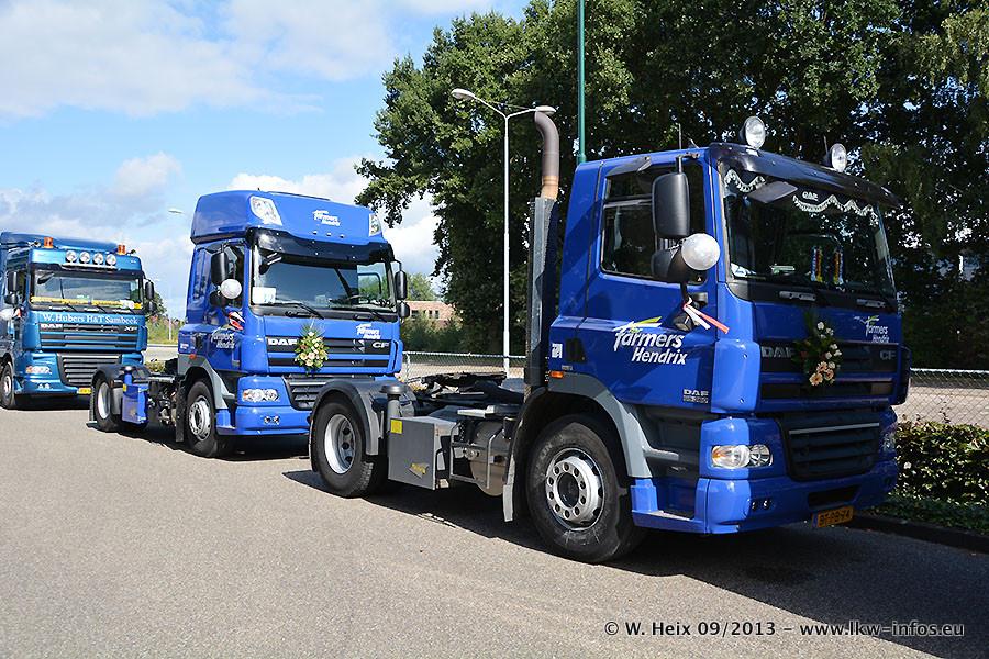 25-Truckrun-Boxmeer-20130915-0412.jpg