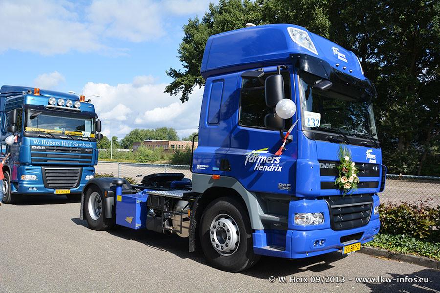 25-Truckrun-Boxmeer-20130915-0413.jpg
