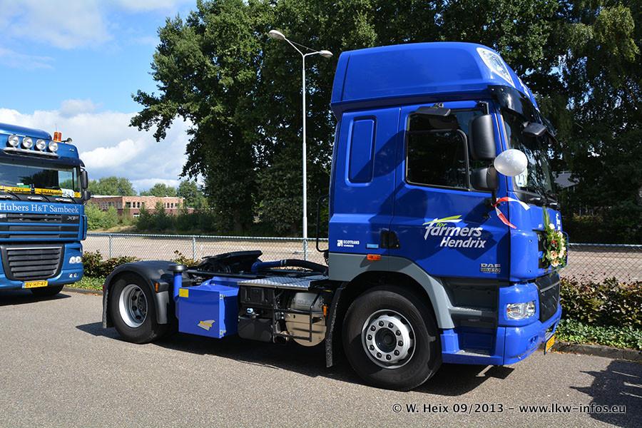 25-Truckrun-Boxmeer-20130915-0414.jpg