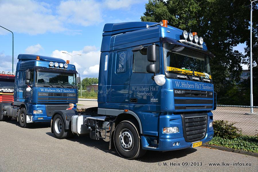 25-Truckrun-Boxmeer-20130915-0415.jpg