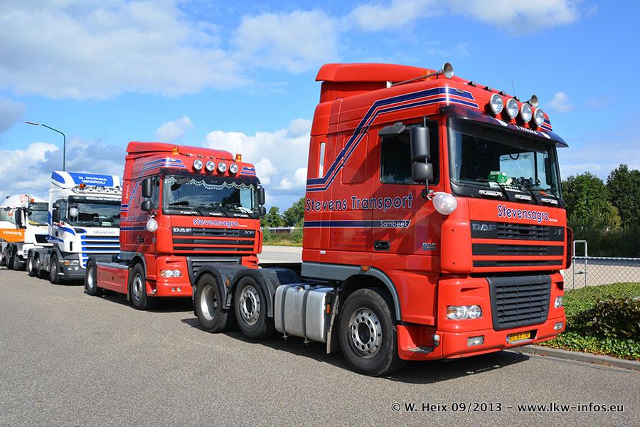 25-Truckrun-Boxmeer-20130915-0416.jpg