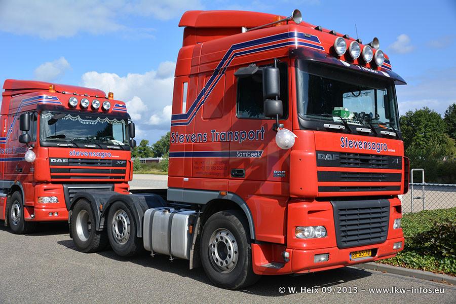 25-Truckrun-Boxmeer-20130915-0417.jpg