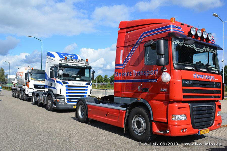 25-Truckrun-Boxmeer-20130915-0418.jpg