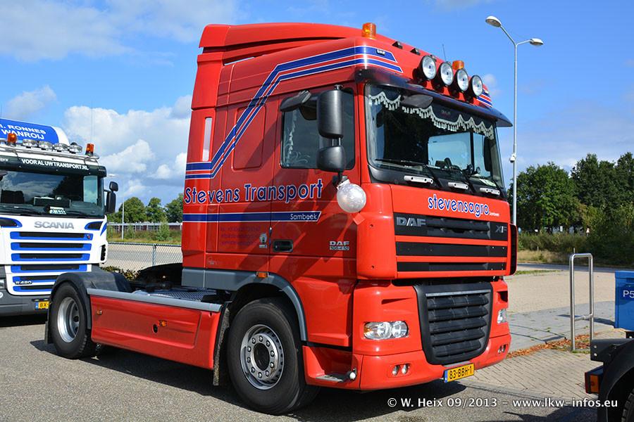 25-Truckrun-Boxmeer-20130915-0419.jpg