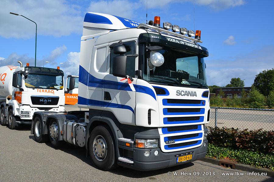 25-Truckrun-Boxmeer-20130915-0420.jpg