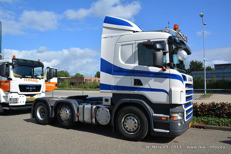 25-Truckrun-Boxmeer-20130915-0421.jpg