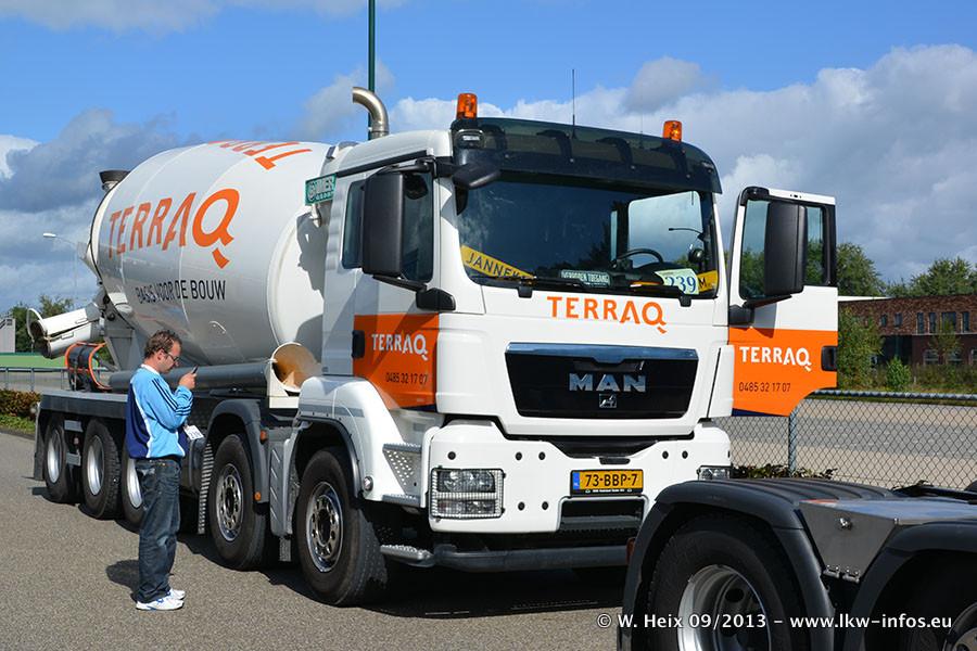 25-Truckrun-Boxmeer-20130915-0422.jpg