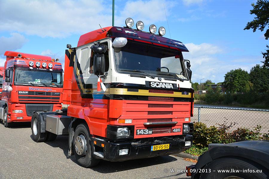 25-Truckrun-Boxmeer-20130915-0423.jpg
