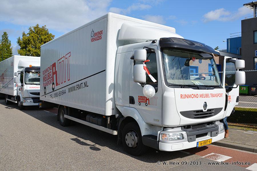 25-Truckrun-Boxmeer-20130915-0424.jpg