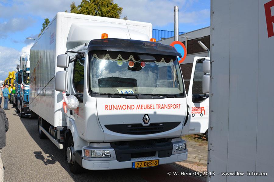 25-Truckrun-Boxmeer-20130915-0425.jpg