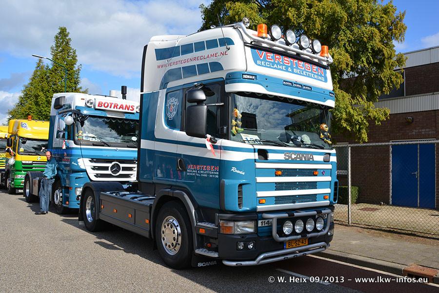 25-Truckrun-Boxmeer-20130915-0426.jpg