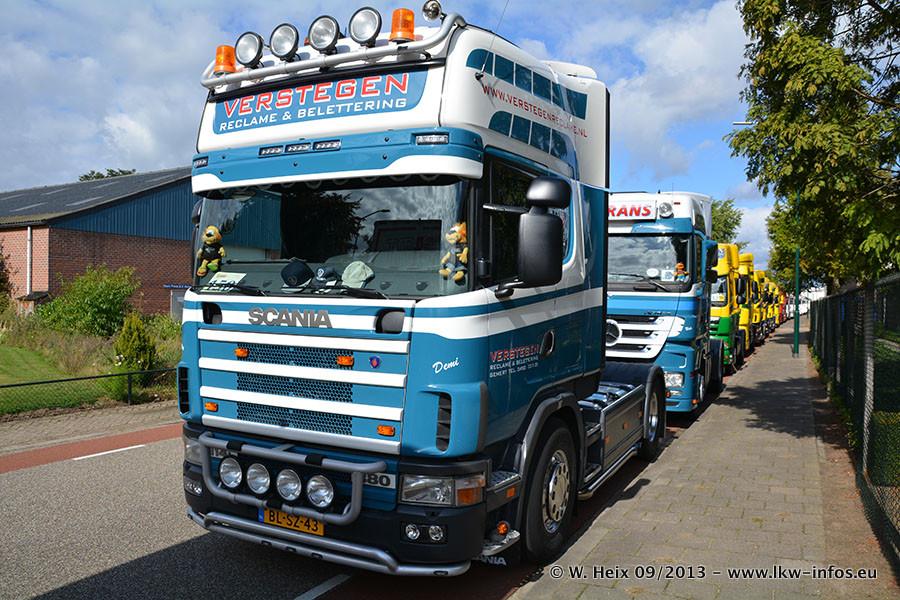 25-Truckrun-Boxmeer-20130915-0427.jpg