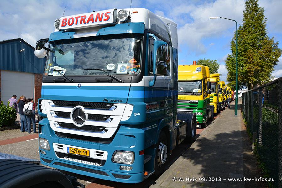 25-Truckrun-Boxmeer-20130915-0428.jpg