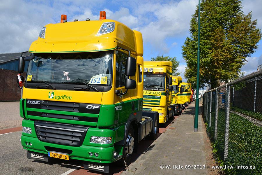 25-Truckrun-Boxmeer-20130915-0429.jpg