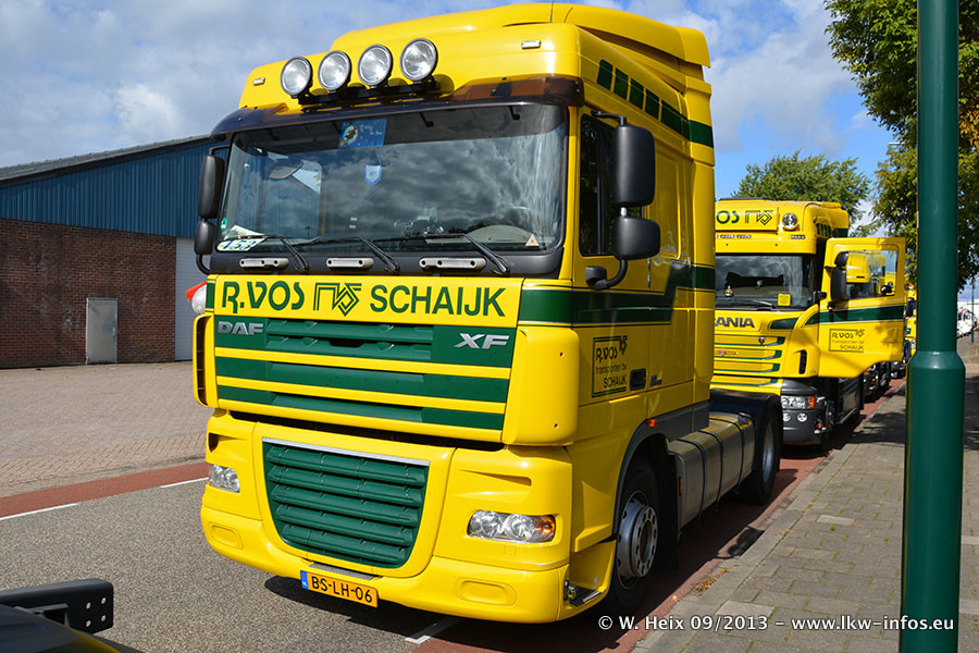 25-Truckrun-Boxmeer-20130915-0430.jpg