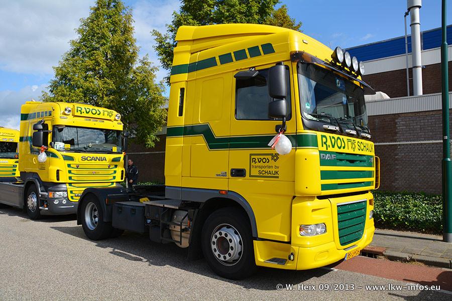 25-Truckrun-Boxmeer-20130915-0431.jpg