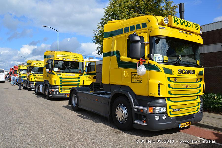 25-Truckrun-Boxmeer-20130915-0432.jpg
