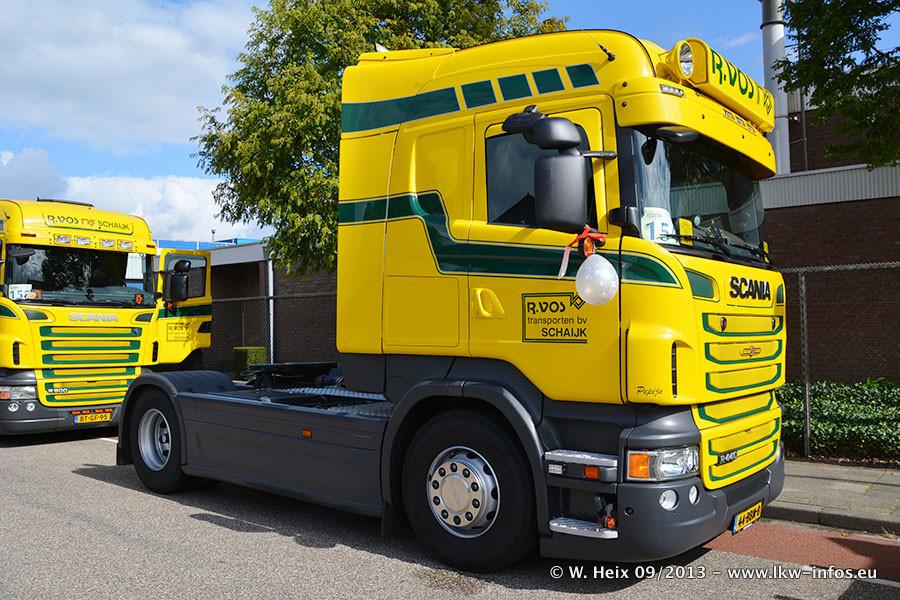 25-Truckrun-Boxmeer-20130915-0433.jpg