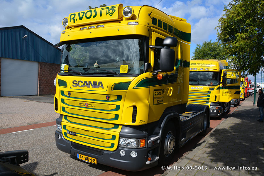 25-Truckrun-Boxmeer-20130915-0434.jpg