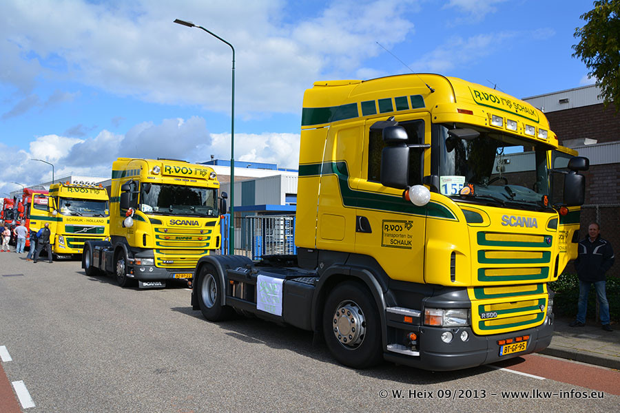 25-Truckrun-Boxmeer-20130915-0435.jpg