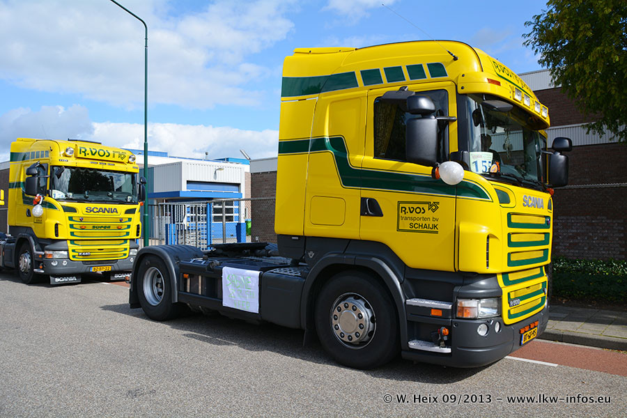 25-Truckrun-Boxmeer-20130915-0436.jpg