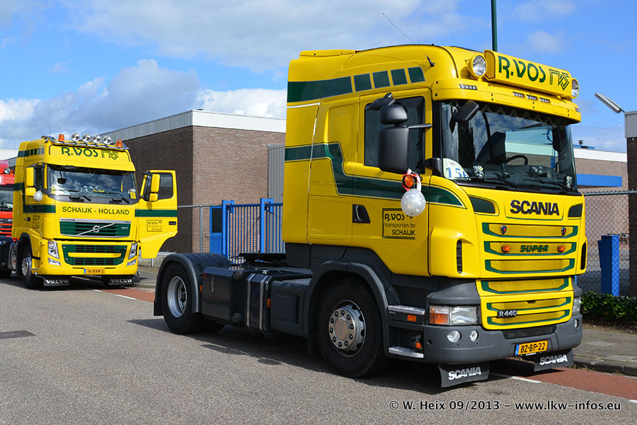 25-Truckrun-Boxmeer-20130915-0437.jpg