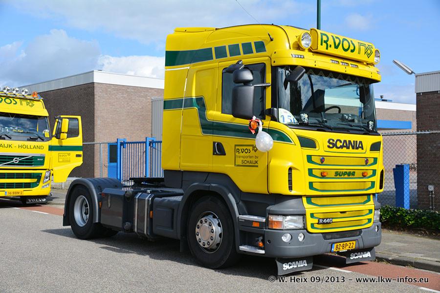 25-Truckrun-Boxmeer-20130915-0438.jpg